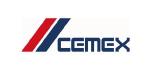 cemex1