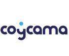 coycama