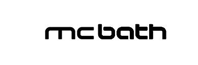 mcbatch