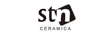 sntn_ceramica