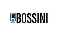 marca_bossini