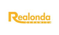 marca_realondo
