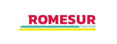 romesur